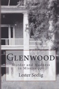 Glenwood Cover