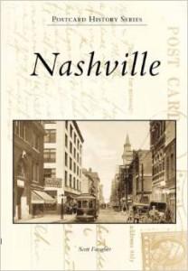 Nashville (2)