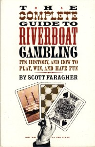 Riverboat Gambling