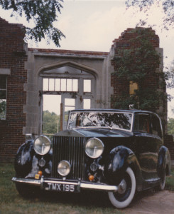 Rolls 1948 (2)